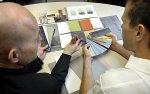 Sklep dla architektów a różne, niezbędne dodatki