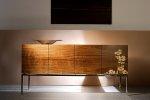 Główne rodzaje materiałów wykorzystywanych do produkowania mebli, plusy sosnowego drewna.