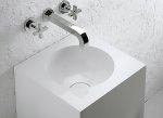Jak przygotować się do remontu łazienki? Czytaj nieco więcej na ten temat