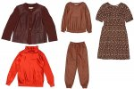 Sklep internetowy i odzież damska – sukienki wieczorowe, sklep odzieżowy, sukienka baskinka
