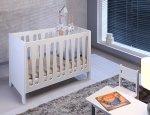 Łóżka dla dzieci – produkt, który niewątpliwie jest konieczny każdemu dziecku.