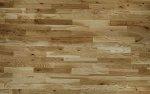 Drewniana podłoga na długie lata