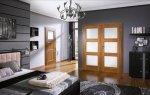 Wytrzymałe drzwi zapewnią spokój domownikom