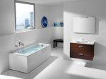 Aranżując przestrzeń w naszym mieszkaniu powinniśmy zatroszczyć się o idealny wygląd każdego pomieszczenia, niezależnie od jego przeznaczenia