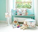 Dobry fabrykant solidnych i atrakcyjnych mebli dla dzieci