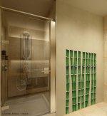 Funkcjonalne oferty sanitariatów do interesującej łazienki