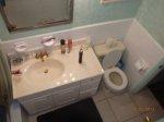 Funkcjonalne i eleganckie akcesoria łazienkowe
