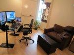 Odpowiednie wyposażenie mieszkania to podstawa komfortu mieszkańców