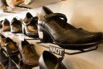 Buty wiosenne dzięki jakim kobieca stopa zaprezentuje się zgrabnie.