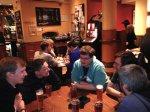 Pomysły na niebanalne zaaranżowanie baru. Na co zwracają uwagę klienci?