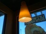 W jaki sposób teraz podejść do zakupu lamp do mieszkania