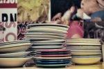 Kuchnia bardzo dobrze wyposażona – co musi się w niej znaleźć