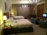 W jaki sposób dobrać meble do pokoju sypialnego oraz najbardziej komfortowy i praktyczny dla nas materac piankowy