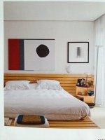 Jakie posłanie wybrać do niewielkiej sypialni?