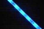 Profile LED – wyjątkowe źródło światła w naszych pokojach