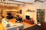 W jaki sposób urządzić wnętrze mieszkania, aby było ono funkcjonalne, praktyczne i wygodnie się w nim mieszkało.