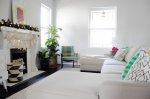 Jakim sposobem zauważalnie ozdobić nasze pomieszczenia?