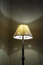 Lampy zaprojektowane w odwołaniu do innowacyjnych kanonów.