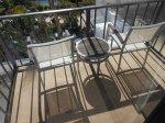 Masz duży balkon albo ogród i nie wiesz, jak go zagospodarować? Oto garść fajnych porad na zimę!