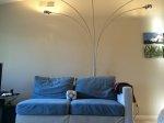 lampa do mieszkania