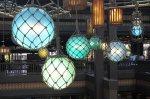 Lampki nocne dla dzieciaków – ładne dodatki ozdobne