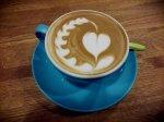 Sposoby na doskonałą kawusię