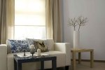 Plusy urządzenia domu albo mieszkania w stylu skandynawskim