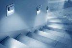 Jak dobrać oświetlenie do małych pomieszczeń? Czy możemy połączyć elegancki wystrój z funkcjonalnością .